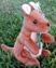 evil bunniez's Avatar