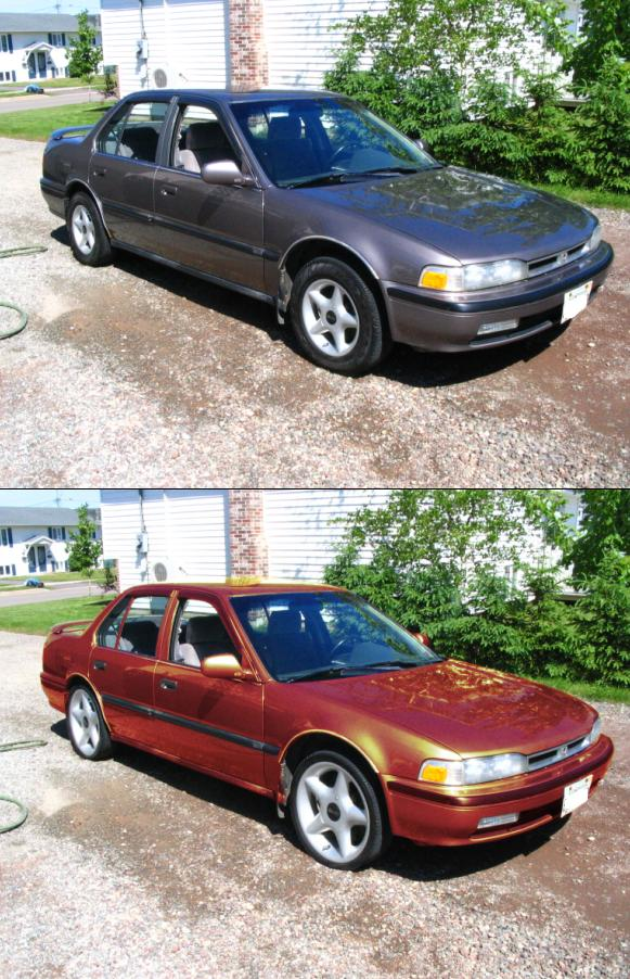 Best Uber Cars >> Pimp My Ride Cars Before And After | www.pixshark.com - Images Galleries With A Bite!